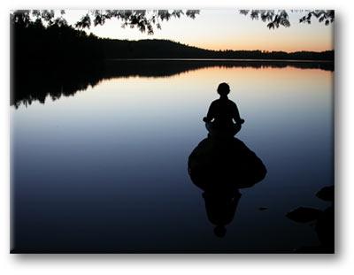 Abundance-Meditation