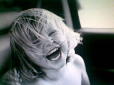 http://drbillwooten.files.wordpress.com/2012/11/laughter.jpg