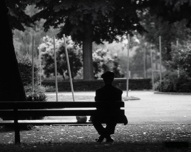 solitude01
