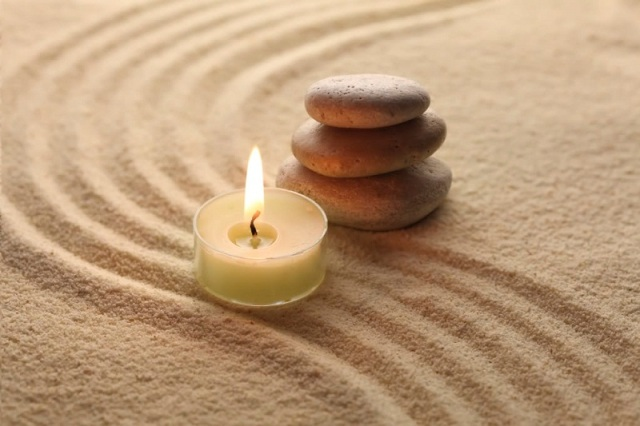 58f9e-meditation-rachid-sefrioui-zenrms