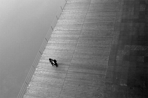 Beautiful-minimalistic-photographs5