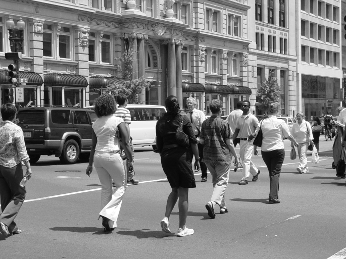 crossing_the_street_