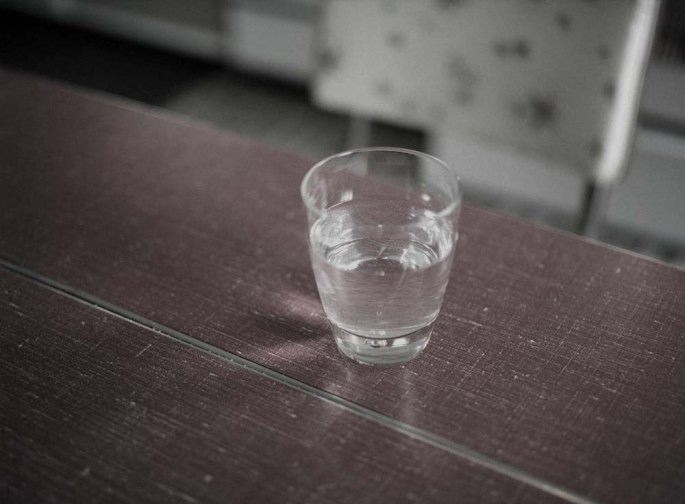 -water-glass