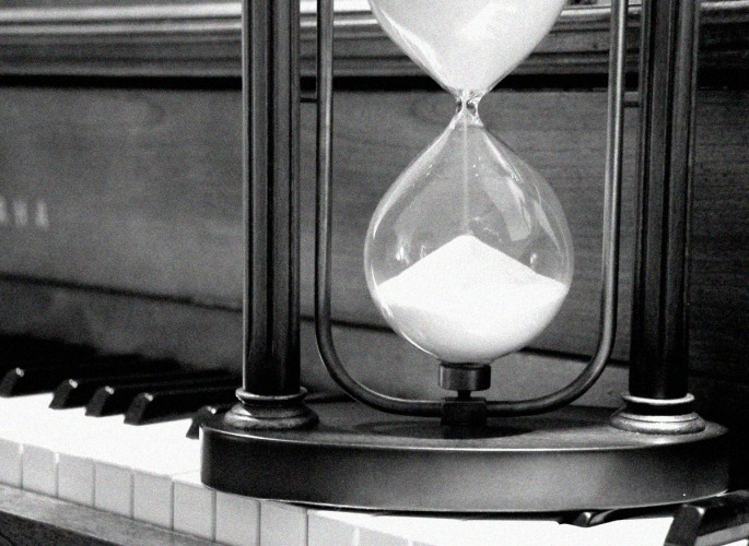 hourglass-on-piano-newspaper copy