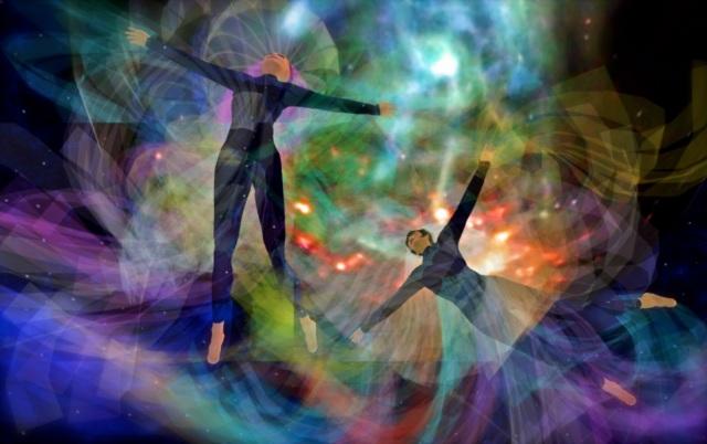 main-image-spiritual-music