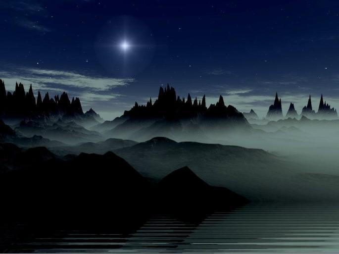 -mountains-