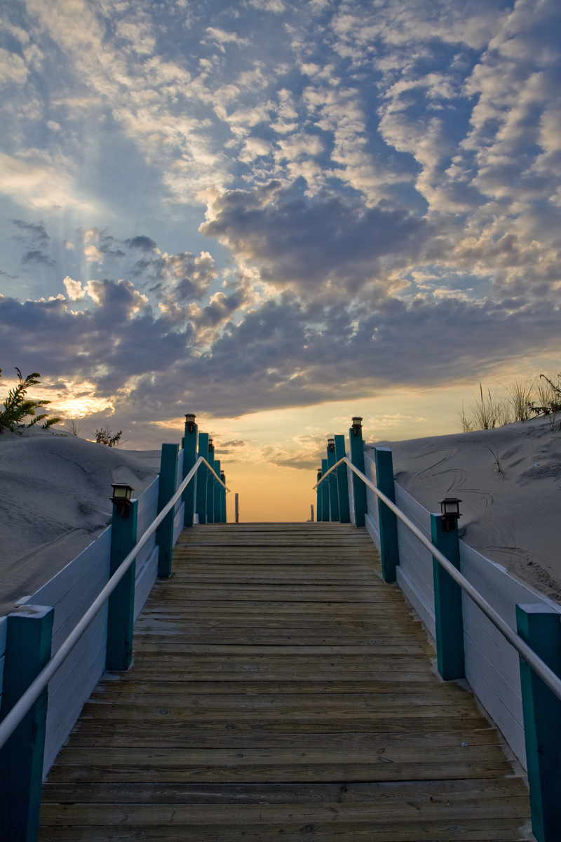 Dune-Walkway-to-Beach