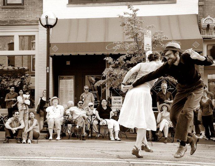Dancing_In_The_Street