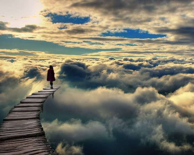 path-on-the-clouds