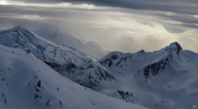 cold_mountain_study_by_aarongriffinart-d5ty3j1