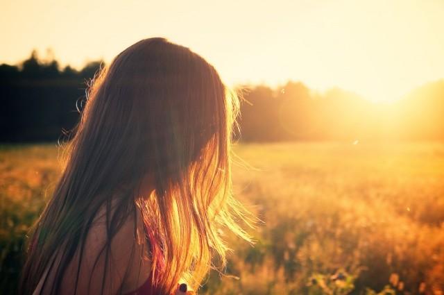 sunset-hair-1024x680