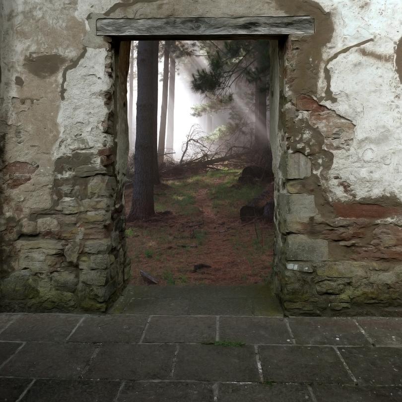 premade_old_door_by