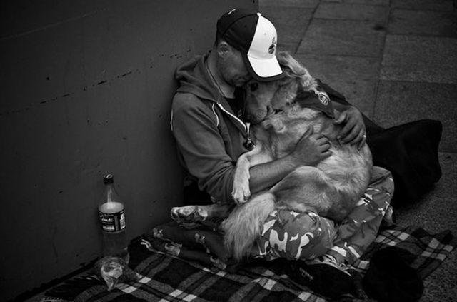human_kindness