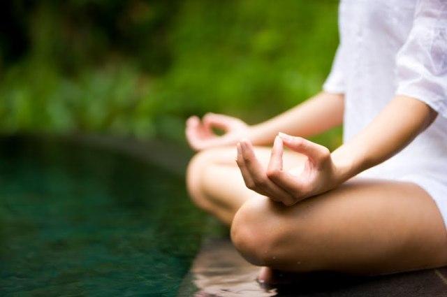Meditation02