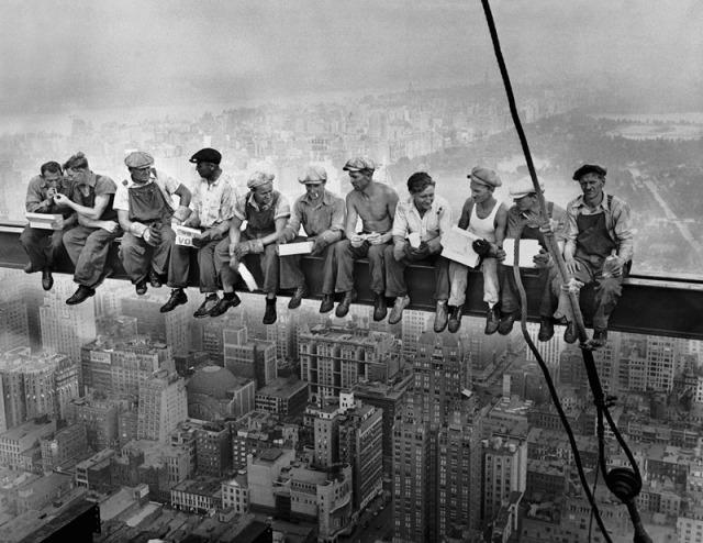 working-class-joes