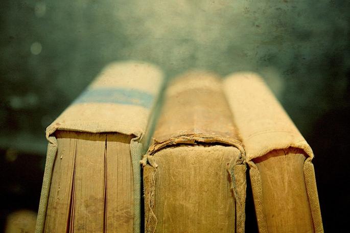 vintage-book-