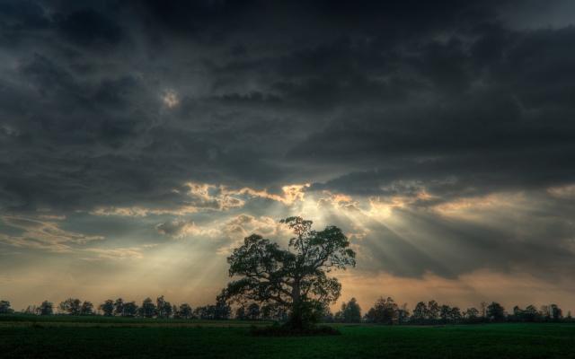 storm-