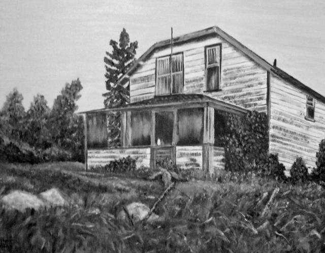 this-old-house-