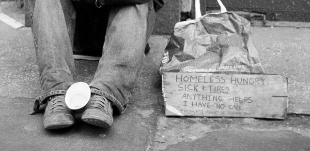 youth-homeless-banner