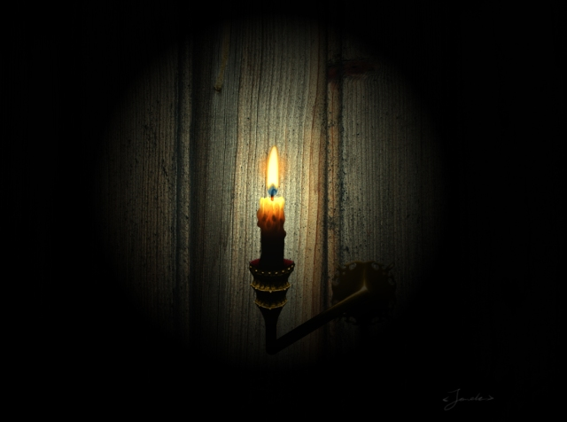 candle_in_dark