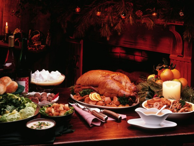 holiday_thanksgiving_t