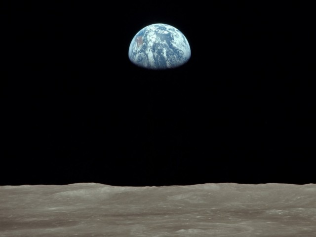 earth-moon-nasa-a