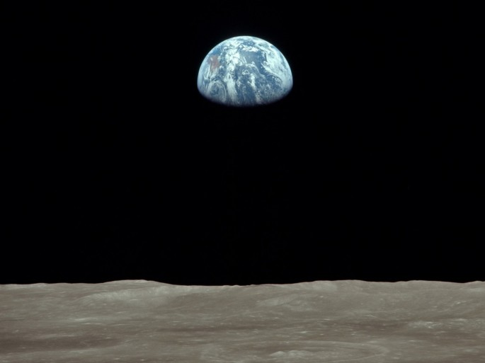 earth-moon-nasa-a