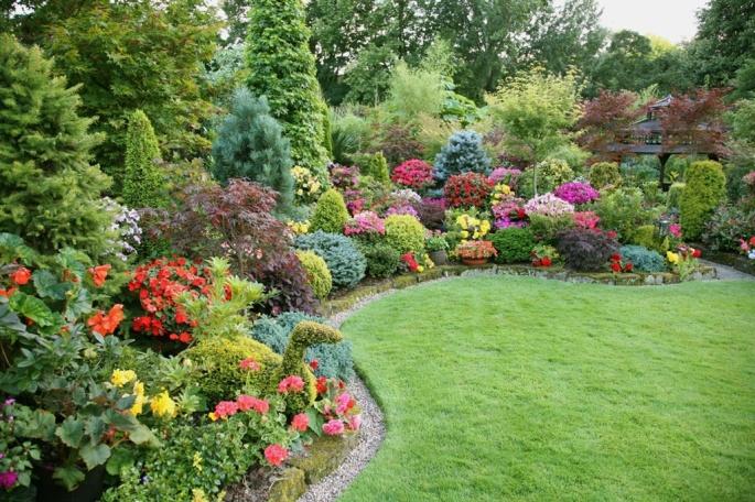 english-garden-