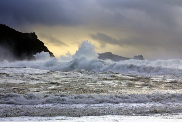 rough_sea