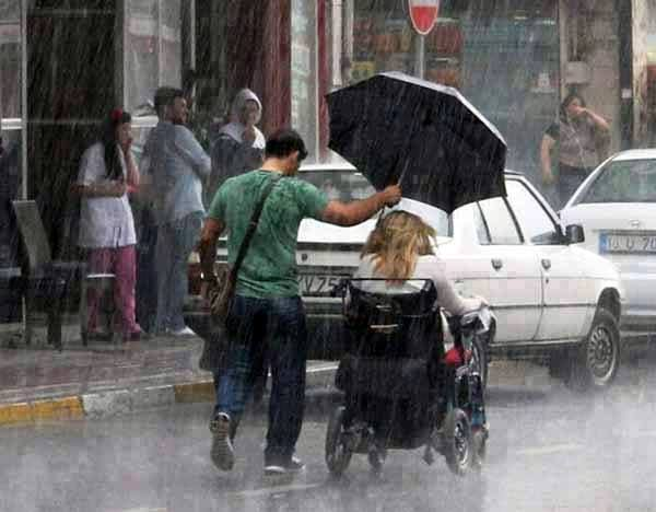 this-beautiful-random-act-of-kindness