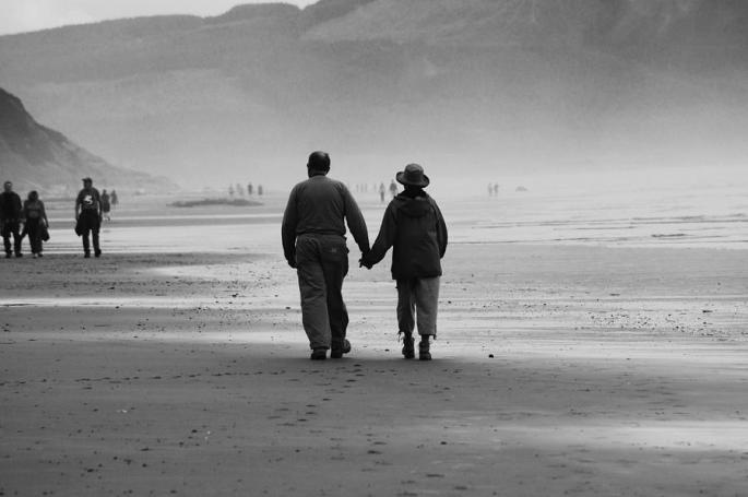 growing-old-together